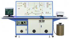 电力系统监控实验平台(网络型)