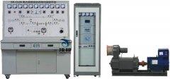 电力系统综合自动化实验装置