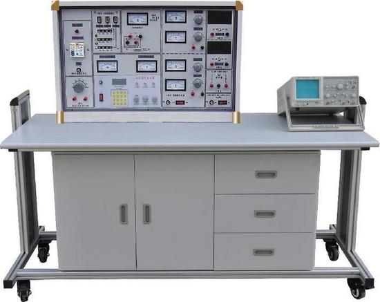 模电.数电.通讯原理实验室成套设备
