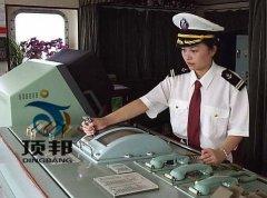 船舶水手工艺技能实训装置